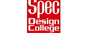SPEC Design College