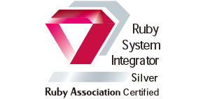 Ruby Association Certified Ruby Programmer Silver