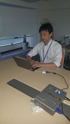 studymeeting_01
