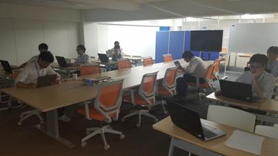 studymeeting_02