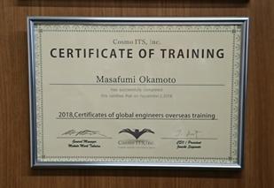 overseastraining_11
