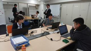 studygroup_01