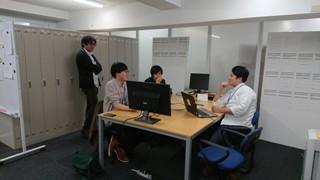studygroup_02