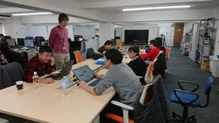 studygroup_03